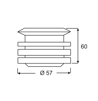 ASTRA: 2.0 CD-GL-GLS (96)