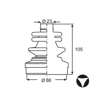 AVEO: 1.6 LS-LT/AUT. (08…)