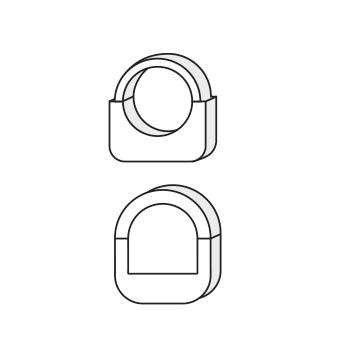 CORSA: CLASSIC 1.4 LS-LT/1.4 CITY-GL-GLS-LIFE-WAGON/1.6 CITY GL-GLS-SE-WING-TIGRA 16V/1.7 D-GL-GLS-PICK UP MONTANA-COMBO (94…)