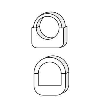 CORSA 2: 1.7 CD-GL-GLS-TD/1.8 CD-GL-GLS (02-11)