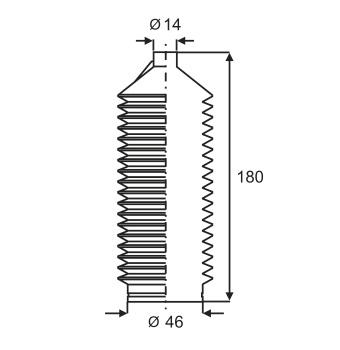 MERIVA: 1.7 GL TD-GLS TD/1.8 GL-GLS 16V-EASYTRONIC (03-13)