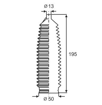 SPARK: 1.0 LS-LT/1.2 LT (08…)