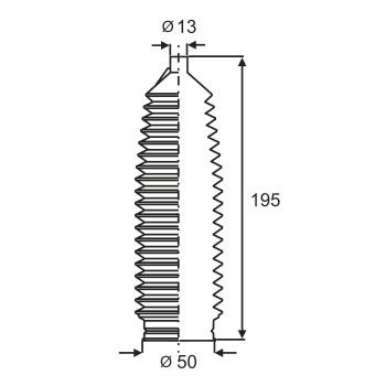 SPIN: 1.8 LS-LTZ-ACTIV-AUT. (12…)